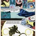 Ryhmä-X 11/1985 N'garai vs. Alien