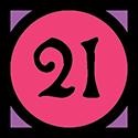 21/24