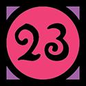 23/24